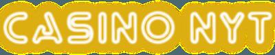 Spil uden nemid Logo